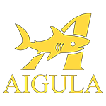 Aigula